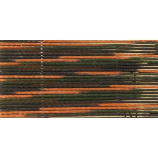 p 2 4 1 241 thickbox default Nadvazcova snurka Anaconda Mono Core