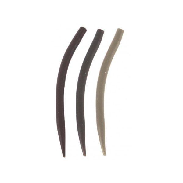 Prevlek Anaconda Anti Tangle Sleeves X-Long