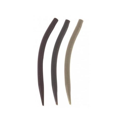 Prevlek Anaconda Anti Tangle Sleeves X-Long - Rybárske potreby LM Rybárstvo