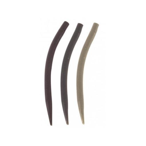 p 3 1 2 312 thickbox default Prevlek Anaconda Anti Tangle Sleeves X Long