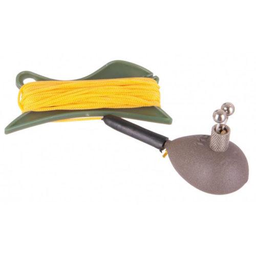 Backlead Anaconda Clip Back Lead System- Rybárske potreby LM Rybárstvo