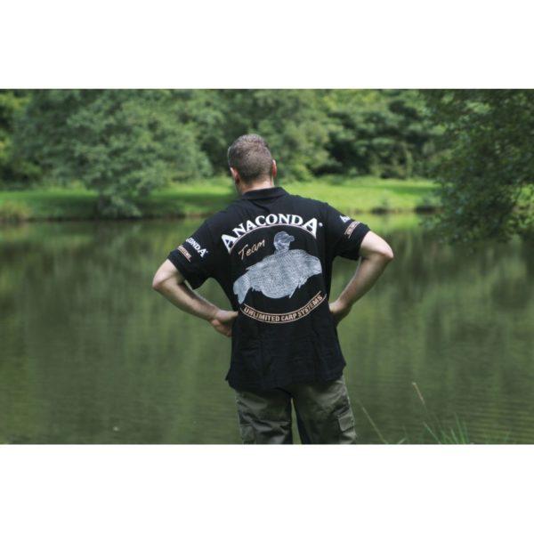 Tričko Anaconda T-Shirt