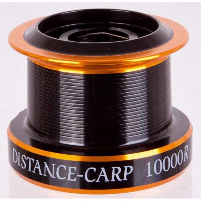 Naviják Sänger Distance Carp Runner - Rybárske potreby LM Rybárstvo