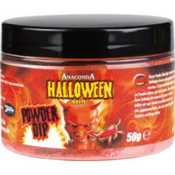 p 5 0 3 503 thickbox default Praskovy dip Anaconda Halloween Powder Dip