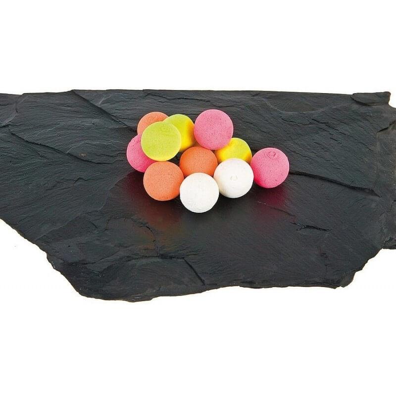 Plávajúce Fluo Boilies Anaconda Neon Pop up - Rybárske potreby LM Rybárstvo