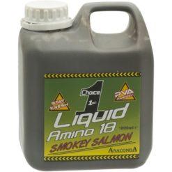 p 5 7 1 571 thickbox default Extrakt Anaconda Liquids Amino 18