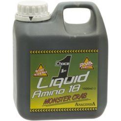 p 5 7 2 572 thickbox default Extrakt Anaconda Liquids Amino 18