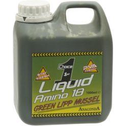 p 5 7 3 573 thickbox default Extrakt Anaconda Liquids Amino 18