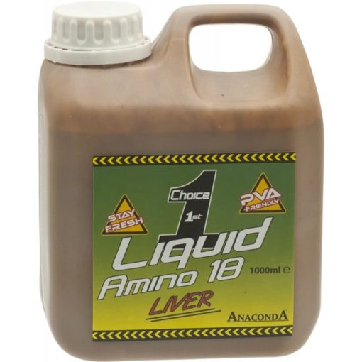 p 5 7 5 575 thickbox default Extrakt Anaconda Liquids Amino 18