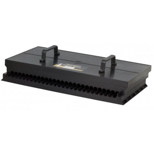 p 5 8 7 587 thickbox default Rollbal Anaconda Boilie Table