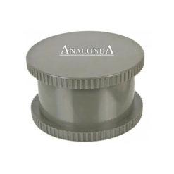 p 5 9 1 591 thickbox default Drvicka na boilies Anaconda Hard Bait Crusher