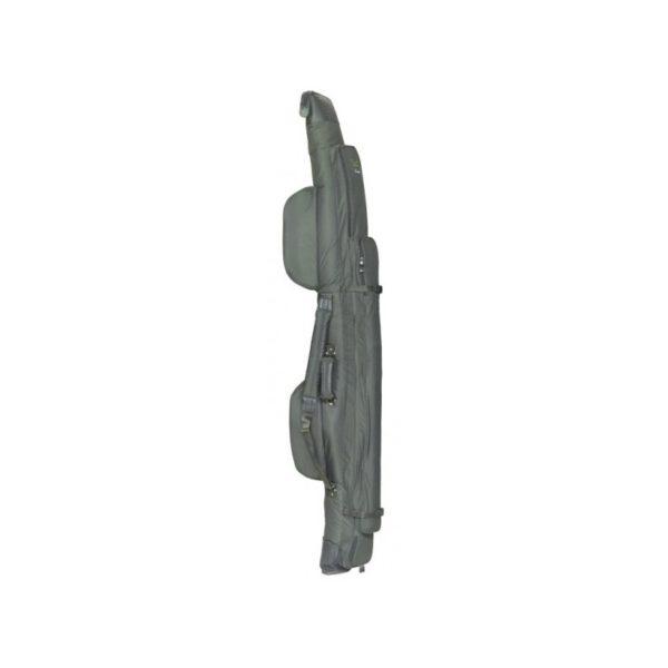 Púzdro na udice Anaconda Quattro Rod System