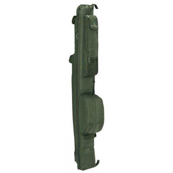 Púzdro na udice Anaconda Eco Double Rod Sleeve
