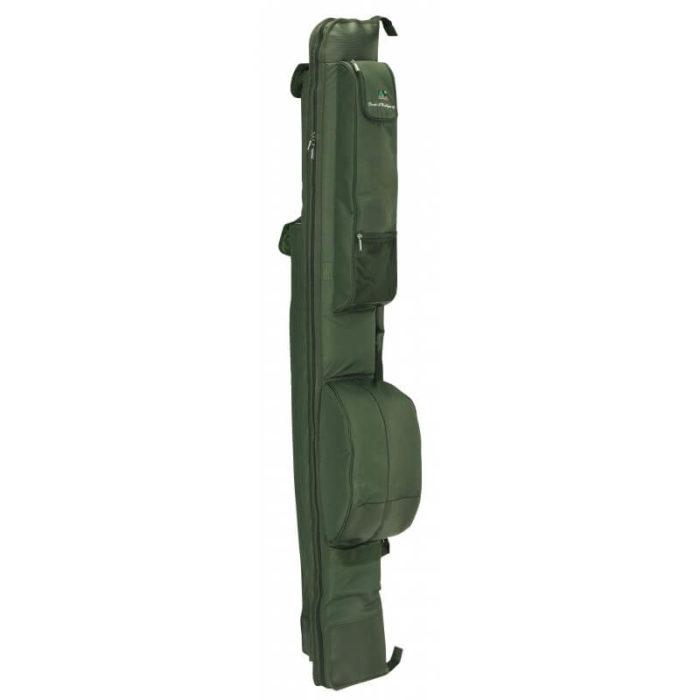 Púzdro na udice Anaconda Eco Double Rod Sleeve - Rybárske potreby LM Rybárstvo