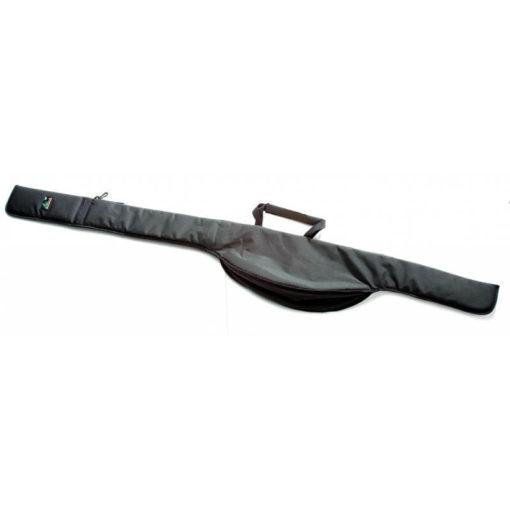 p 6 7 6 676 thickbox default Jednokomorove puzdro na udice Anaconda Single Jacket
