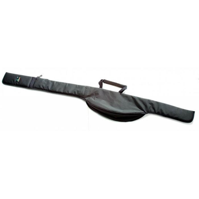 Jednokomorové púzdro na udice Anaconda Single Jacket - Rybárske potreby LM Rybárstvo