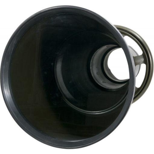 p 7 6 8 768 thickbox default Podvodny dalekohlad Anaconda Aqua Scope