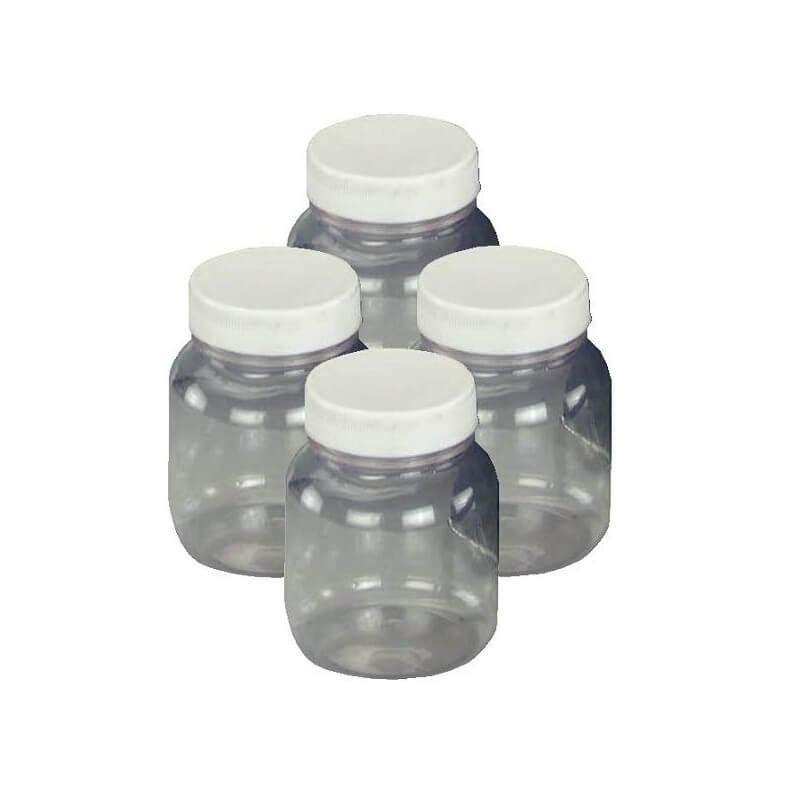 aacbbe0581 Plastové nádoby Anaconda Bait Box Clear - Rybárske potreby LM Rybárstvo