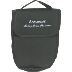p 8 1 6 816 thickbox default Puzdro na vahu Anaconda Scale Protector Bag