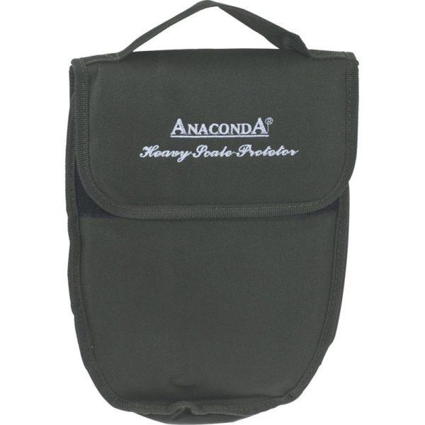 Púzdro na váhu Anaconda Scale Protector Bag