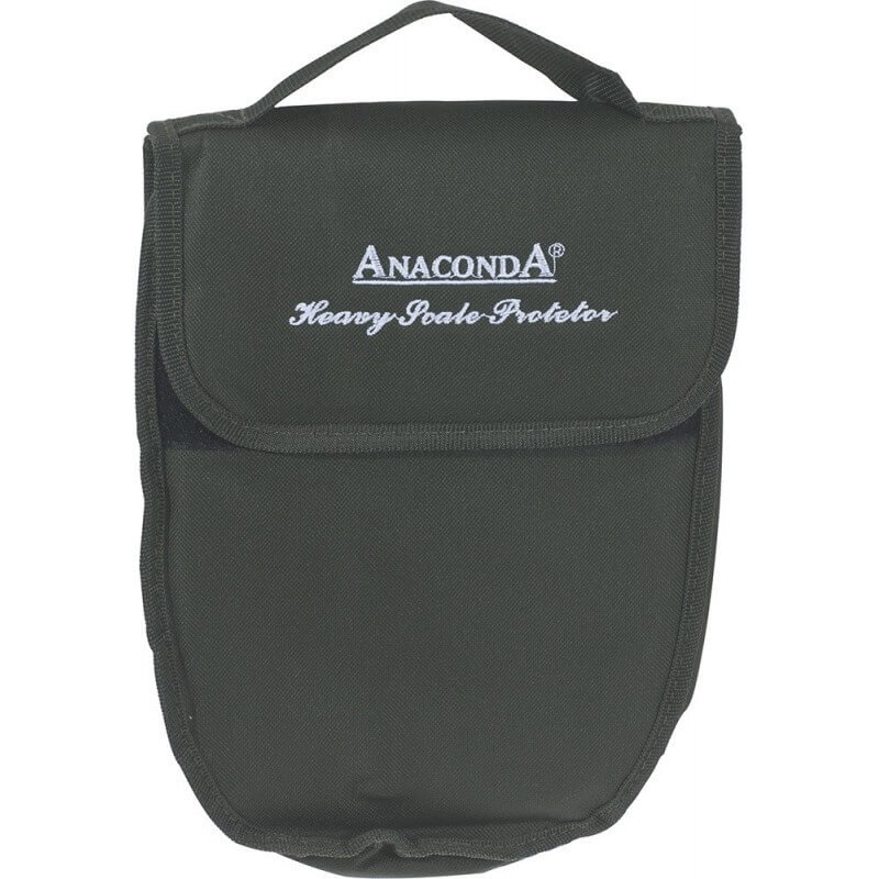 Púzdro na váhu Anaconda Scale Protector Bag - Rybárske potreby LM Rybárstvo