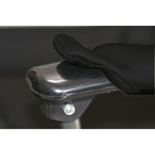 p 8 4 3 843 thickbox default Neoprenove navleky Anaconda Arm Rest Cover