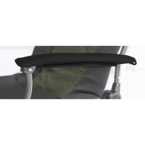 Neoprénové návleky Anaconda Arm Rest Cover