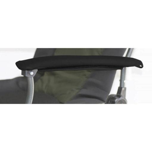 Neoprénové návleky Anaconda Arm Rest Cover - Rybárske potreby LM Rybárstvo