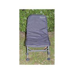 Návlek na kreslo Anaconda Carp Chair Rain Sleeve - Rybárske potreby LM Rybárstvo