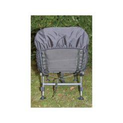 p 8 5 3 853 thickbox default Navlek na kreslo Anaconda Carp Chair Rain Sleeve