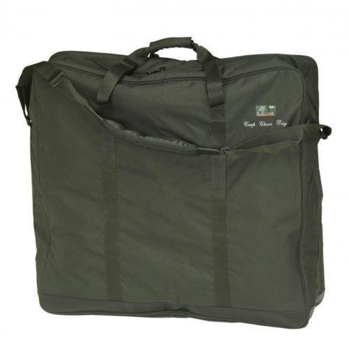 Púzdro na kreslo Anaconda Carp Chair Bag - Rybárske potreby LM Rybárstvo