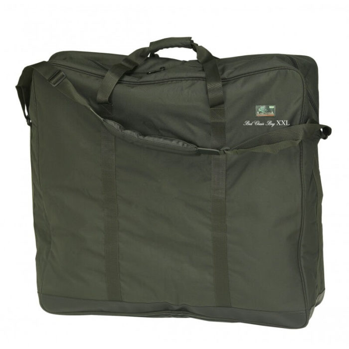Púzdro na lehátko Anaconda Bed Chair Bag XXL - Rybárske potreby LM Rybárstvo