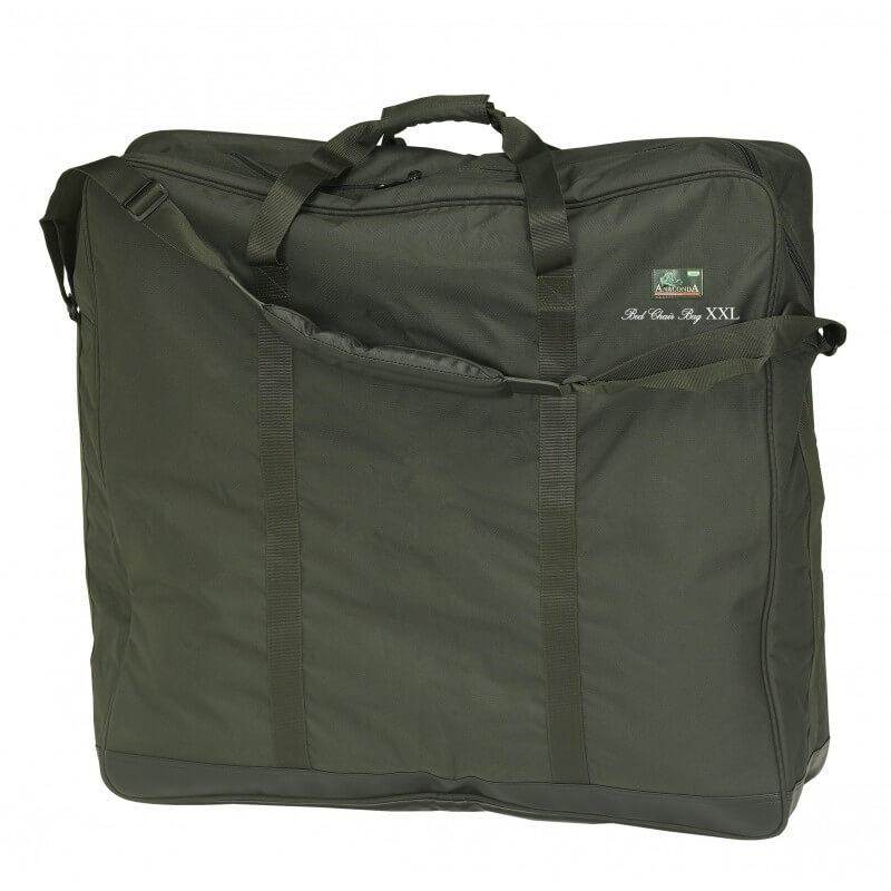 Púzdro na lehátko Anaconda Bed Chair Bag XXL