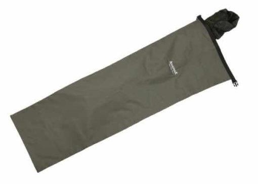 weigh sling carrier