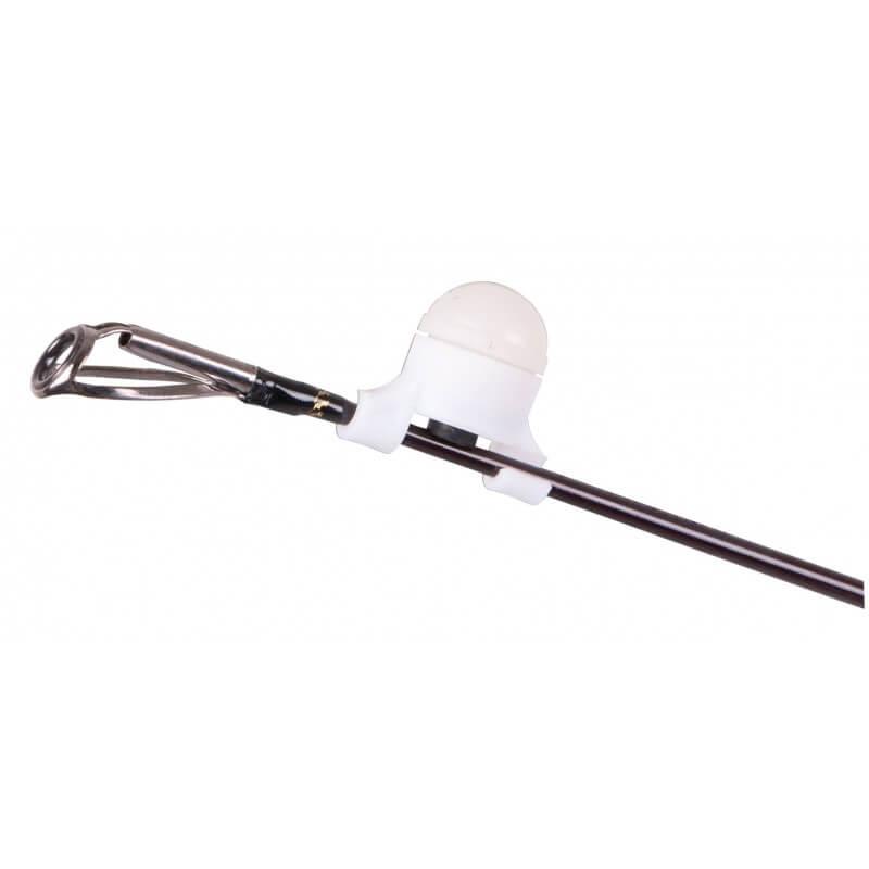 Svietiaci clip Specitec Light Clip - Rybárske potreby LM Rybárstvo