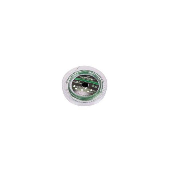Ocelové lanko Specitec Stahlvorfach 1×7