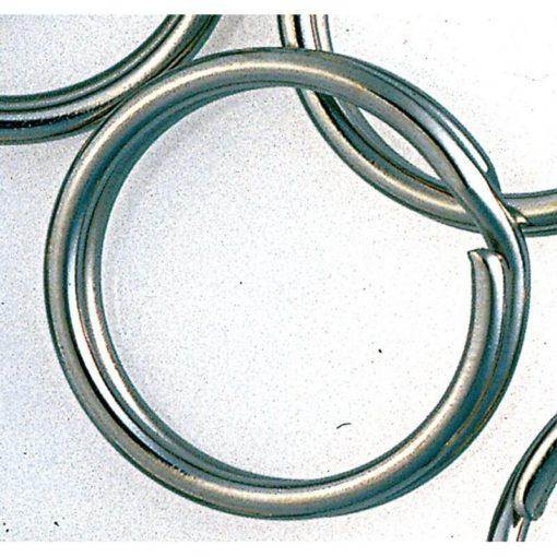 p 1 3 0 3 1303 thickbox default Kruzok Specitec Sprengring Vernickelt