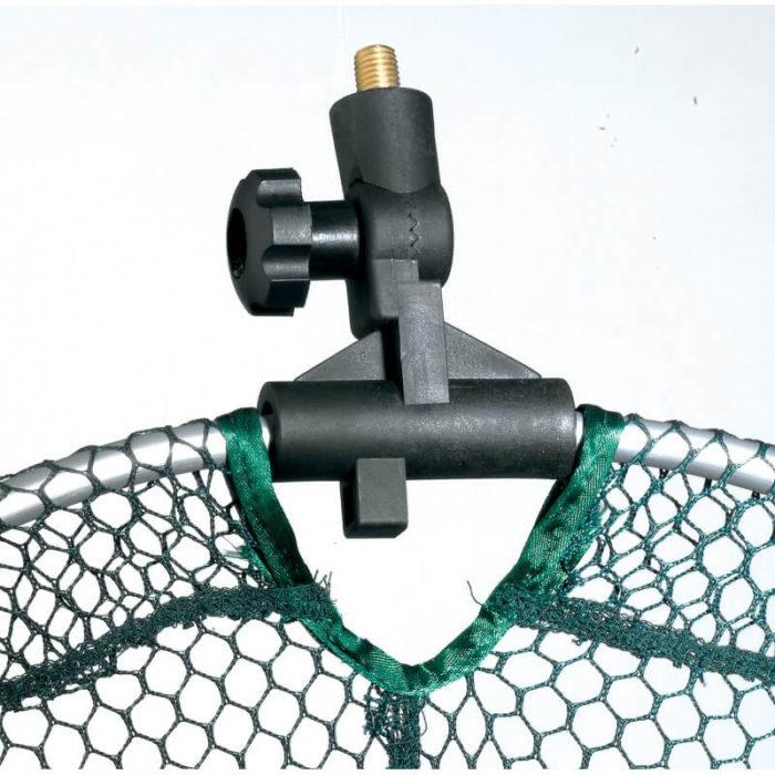 Sak Specitec Setzkescher Basic - Rybárske potreby LM Rybárstvo