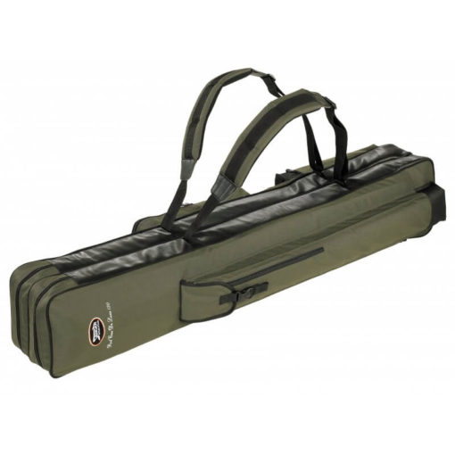 p 1 3 9 8 1398 thickbox default Puzdro na udice Specitec Rod Case de Luxe
