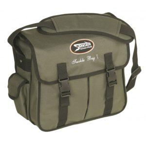 Taška Specitec Tacke Bag I