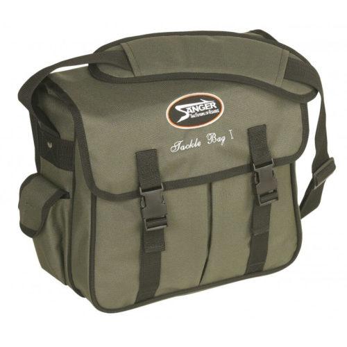 Taška Specitec Tacke Bag I - Rybárske potreby LM Rybárstvo