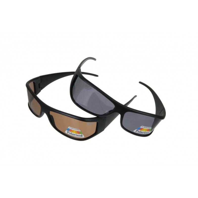 Polarizačné okuliare Specitec Pol Glasses 1 - Rybárske potreby LM Rybárstvo