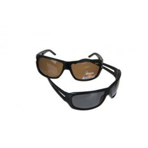 Polarizačné okuliare Specitec Pol Glasses 2