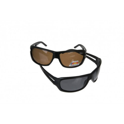 Polarizačné okuliare Specitec Pol Glasses 2 - Rybárske potreby LM Rybárstvo