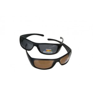 Polarizačné okuliare Specitec Pol Glasses 3