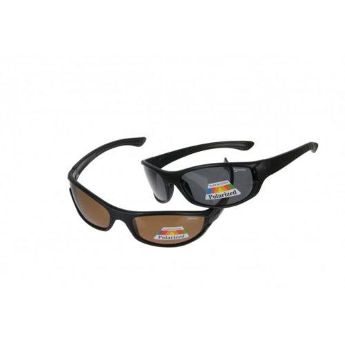 Polarizačné okuliare Specitec Pol Glasses 4 - Rybárske potreby LM Rybárstvo