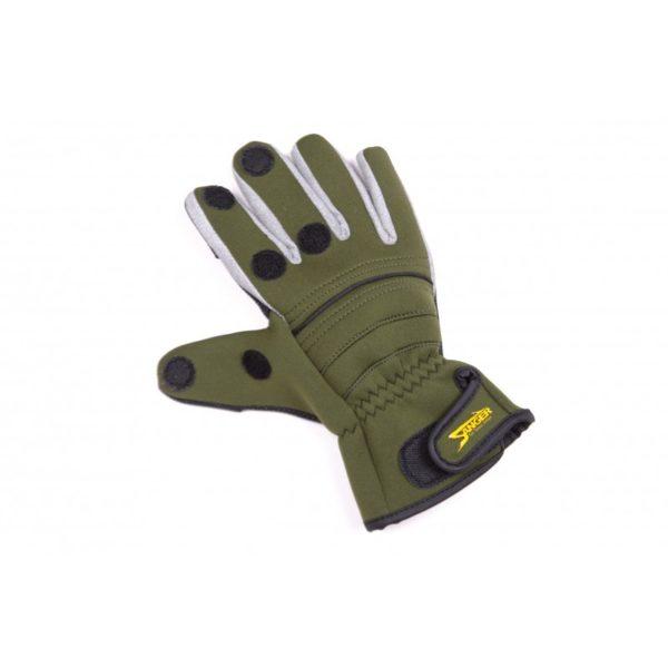 Neoprénové rukavice Specitec Handschuh Multi Grip