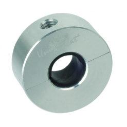 Magnetický klip UniCat Magnetic Clip - Rybárske potreby LM Rybárstvo
