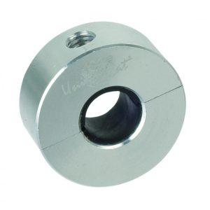 Magnetický klip UniCat Magnetic Clip