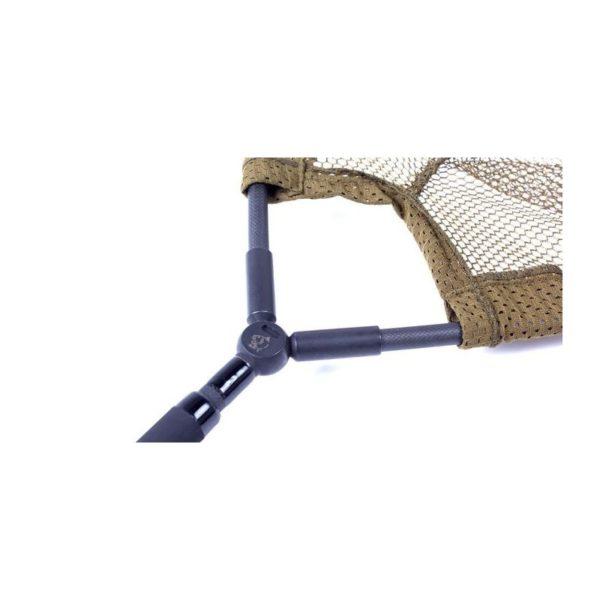 Podberák Nash Scope Landing Net